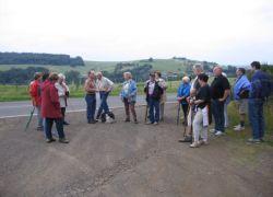 Landschaftsspaziergang_Steffeln_1122223833